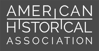 American Historical Association