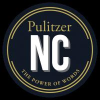 Pulitzer NC