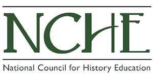 National Council of History Educators