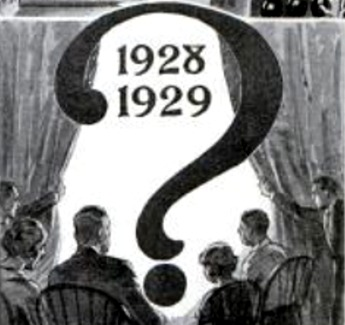 how did the radio impact society in 1920