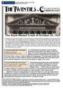 stock market jargon explained pdf