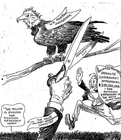 chicago tribune political cartoons america in the 1920s primary 1920'S Ball the age