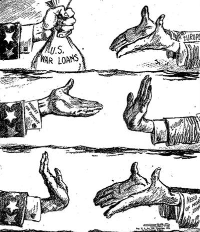 Best of 1920s Cartoons