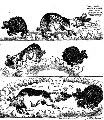 chicago tribune political cartoons america in the 1920s primary 1920s Swimming Cartoons carey orr bullet proof april 29 1926
