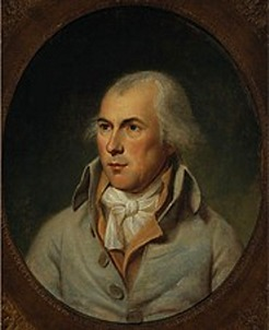 Defects of the Articles of Confederation, James Madison: Vices of ...