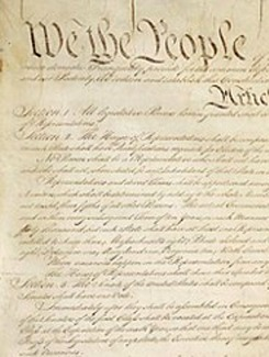 essay questions on the constitution Read us constitution free essay and over 88,000 other research documents us constitution imagine that you just broke away from your.