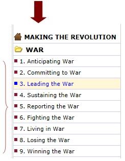 war of independence 1857 short note pdf