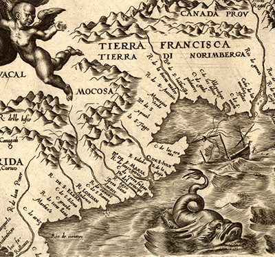 1562 map detail