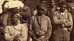 thumb-enslavedcivilwar