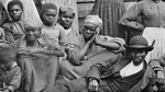 thumb-slaveryfamilylife