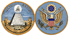 an introduction to the founding of the united states America's founding documents the constitution: amendments 11-27 the judicial power of the united states shall not be construed to extend to any suit in law or equity, commenced or prosecuted against one of the united states by citizens of another state.