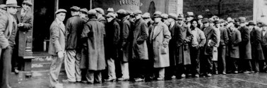 1928-great-depression2