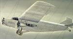 Driggs Elsie Aeroplane thumbnail