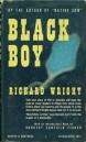 Teaching Richard Wright's Black Boy