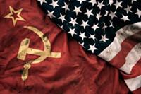 NSC 68: America's Cold War Blueprint